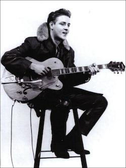 photo: www.eddiecochran.info